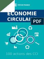 100actions_economie-circulaire_CCI_oct2014