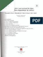 Conservacao-e-uso-racional-de-agua-pag-59-85