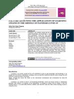 Artikel Psikopen B. Ing benar.pdf