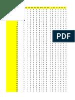 4p's table.xlsx RESTARTING (1)