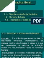 1- Clase,1 Propiedades de los Lìquidos1.ppt