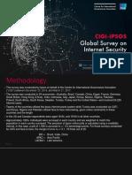 dtl_eWeek2017p01_CIGI-IPSOS_en