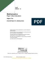 CML 2017 Marks EH1E.pdf