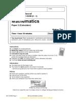 CML 2017 Paper EH2E.pdf