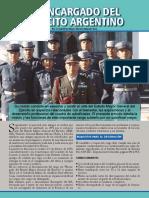 articulo-709-EncargadoEA (1)