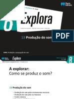 1_ Produção e propagação do som.pptx