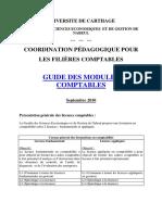 guide_pedagogique_fileres_comptables_v2.pdf