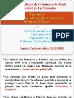 Chapitre 4 ABAOUB (1).pptx
