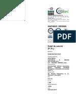 I_008_CS_caiet de sarcini