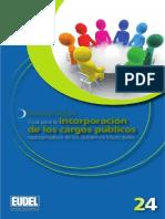 pdf-guia-para-la-incorporacion-de-cargos-publicos_compress.pdf
