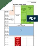 COA - Edt Sam Nov 20.pdf