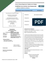 Diario_3095__6_11_2020 (15)
