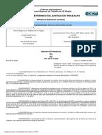 Diario_3095__6_11_2020 (22).pdf