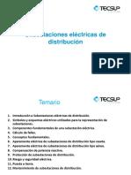 Sesión 2.1_Subestaciones Eléctricas de Distribución.pdf