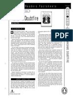 9780582418035_fs.pdf