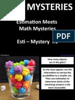 Esti-Mysteries-01-The-First-Mystery