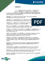Referências bibliográficas - Unidade 7.pdf