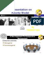 A_Presentation_on_Koontz_Model