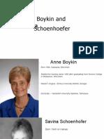pdf-biolistrik-fisika-kesehatan