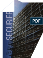 Présentation_securifran