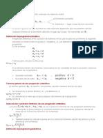 FORMULARIO SUCESIONES