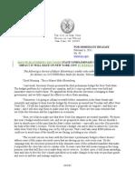 46-11 (State Preliminary Budget Radio Address)
