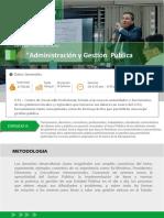 temario-administracion-gestion-publica-3