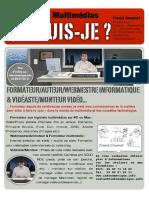 AteliersFCP.pdf