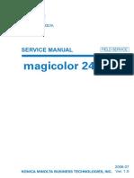 Konica-Minolta-MC2490MF e Fi 02
