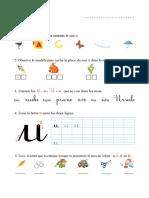 son-u-1.pdf