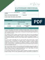 Atividade-Individual_Luiz_Gustavo_T06_erenciamento_do_Escopo_Matriz