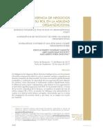 La inteligencia de negocios y su rol en la agilidad organizacional (1).pdf