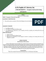 CSS-Learning-Plan-Week-1