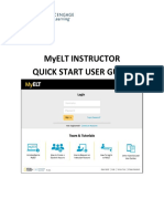MyELT Instructor Quick Start Guide_compressed