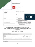 Decreto_n.13367_del_07-08-2019-Allegato-1