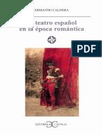 el-teatro-espanol-en-la-epoca-romantica.pdf