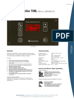 Kockum-Sonics-Signal-Controller-TI98-1