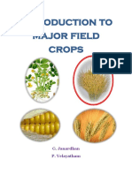 Introduction-to-major-field-crops
