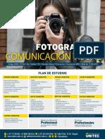 PRO-Fotografia-2020-WEB