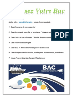 fichier de revision - bac science.pdf