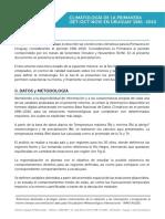 CLIMATOLOGIA DEL PRIMAVERA_LQ_0