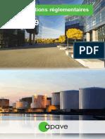 Vos obligations reglementaires 2019.pdf
