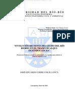 Uribe_Colillanca_José_Educardo.pdf
