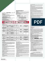 SingularBR-Bula100mL_50001403_0820_OF12.pdf
