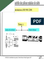 Partie 2 - Contrôle des pièces usinées de série.pdf