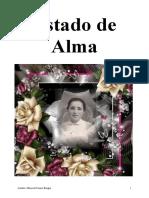 Livro - Estado de Alma.docoraçao.doc
