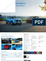 brochure_sandero_ph2
