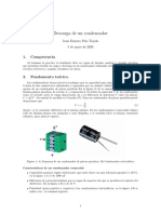 Guia_Condensador