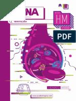 Hematologia_Portugal_2a-ed-2020_para-web