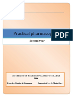 Practical_Pharmacognosy_second_year.doc
